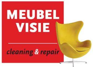 Meubelvisie logo