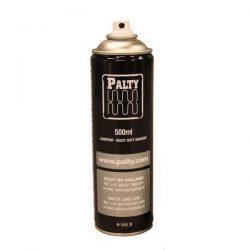 Lijmspray 500 ml voor het verlijmen van schuim en dacron