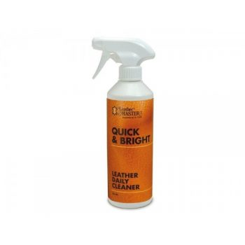 Quick & Bright Daily Cleaner