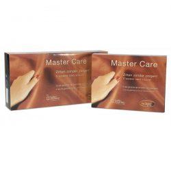 Master Care Service