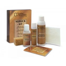 NubuckKit