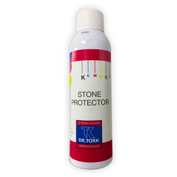 Stone protector