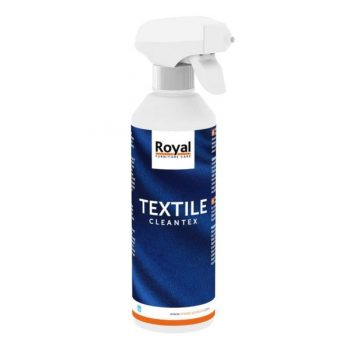 Textile Cleantex