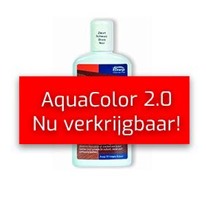 Aquacolor 2.0