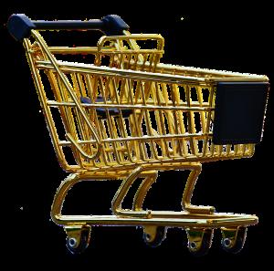 Winkelen bij de webshop van MeubelVisie