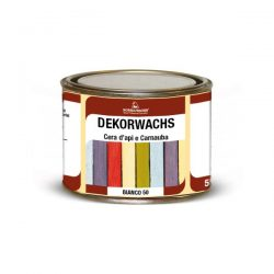Decorwas 500ml