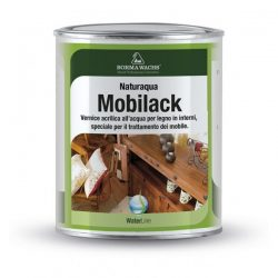 Mobi - Finishlak 375 ml