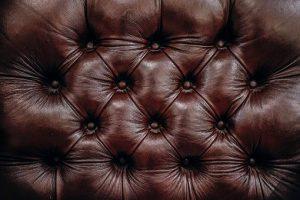 Klassieke meubelstof
