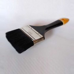 Paintbrush 3,5