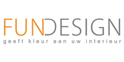 Fundesign