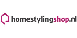 Homestylingshop