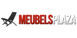 Meubelplaza