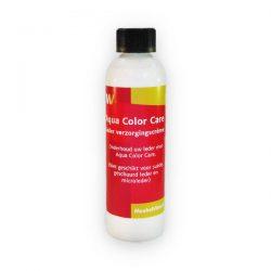 Aqua Color Care