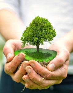 Ga voor duurzaamheid!