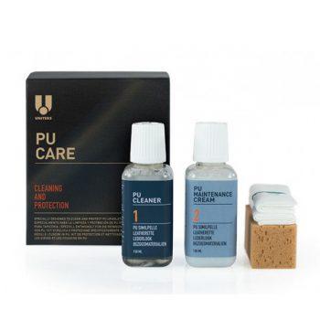 U PU (lederlook) Care Kit