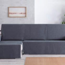 Kyoto Links - chaise longue