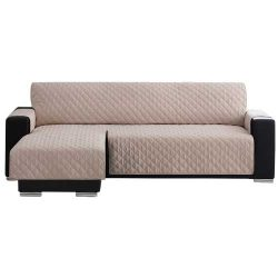 Moorea Chaise Longue Links