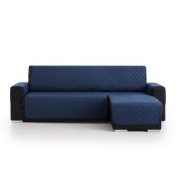 Duo Quilts Chaise Longue Rechts