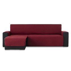 Geo Quilt Chaise Longue Links